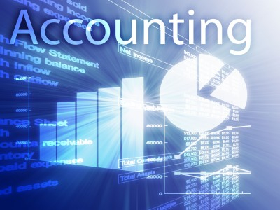 AP Bookkeeping and Tax Firm