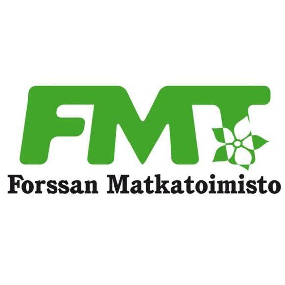Forssan Matkatoimisto Oy