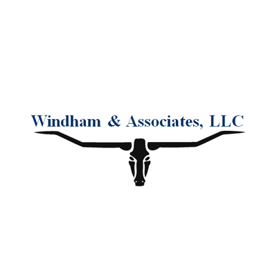 Windham & Associates LLC