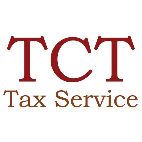 TCT Tax Service - San Antonio, TX - Financial Advisors