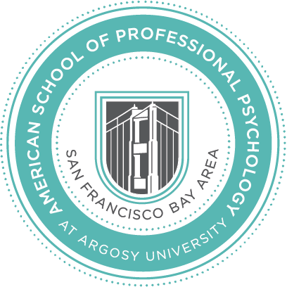 American School of Professional Psychology - San Francisco Bay Area