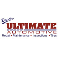 Dave's Ultimate Automotive
