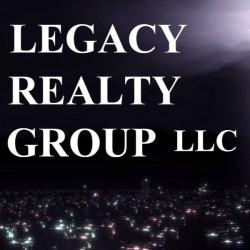 Legacy Realty Group LLC