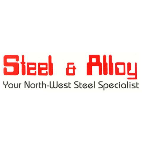 Steel & Alloy Corp