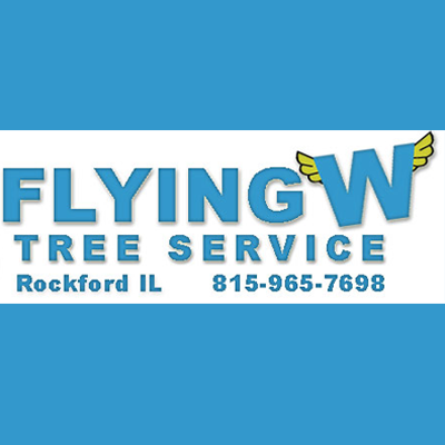 Flying W Tree Service