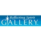 Reflecting Spirit Gallery