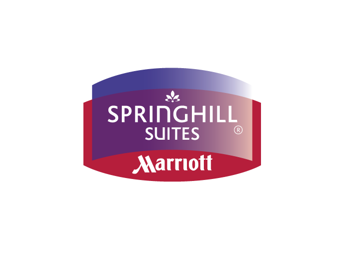 SpringHill Suites by Marriott Austin South - Austin, TX - Hotels & Motels