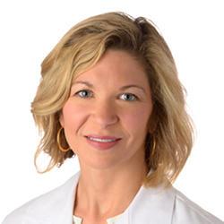 Michelle C Montpetit, MD