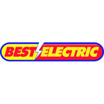Best Home & Electric