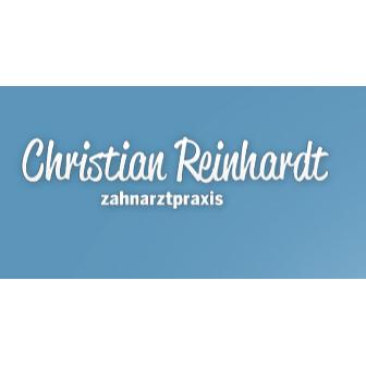 Bild zu Zahnarzt Christian Reinhardt in Berlin