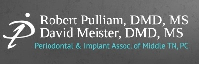 Periodontal and Implant Associates of Middle Tennessee, PC