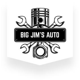 Big Jim's Auto - Chesterfield, MI - General Auto Repair & Service