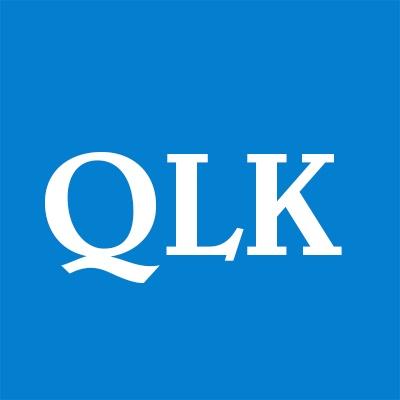 Quality Lock & Key