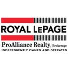Ballas Jason-Royal Lepage Proalliance Realty