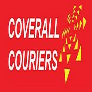 Coverall Couriers