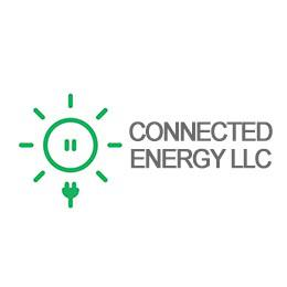 Connected Energy, LLC - San Luis Obispo, CA 93401 - (805)272-9509 | ShowMeLocal.com