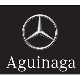 Aguinaga