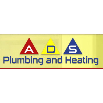 ADS Plumbing & Heating Engineers Ltd - Croydon, London CR0 2EF - 020 8679 4793 | ShowMeLocal.com