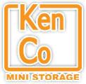 KenCo Mini Warehouses