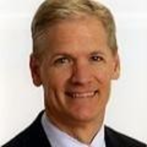 Certainty Home Loans: Michael McCollum - Duluth, GA 30097 - (770)802-1919 | ShowMeLocal.com