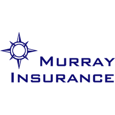 The Murray Insurance Agency, Inc. - St. Augustine, FL - Insurance Agents