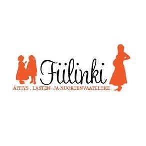 Fiilinki Oy