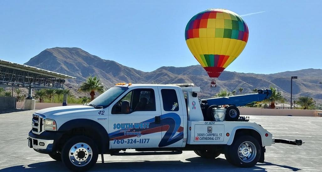 Palm Springs Airport Car Rental Hours