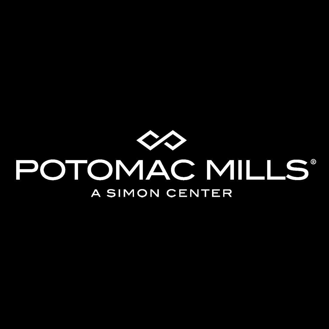 Potomac Mills - Woodbridge, VA - Factory Outlet Stores