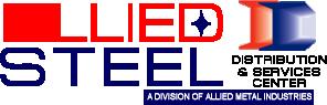 Allied Steel of New Jersey/New York - Newark, NJ - General Contractors