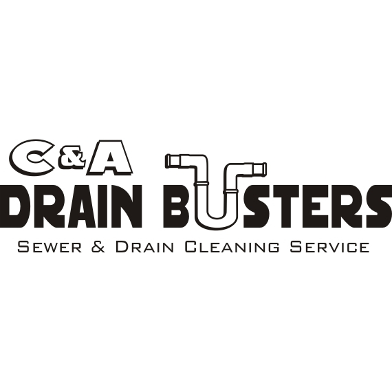 C & a Drainbuster