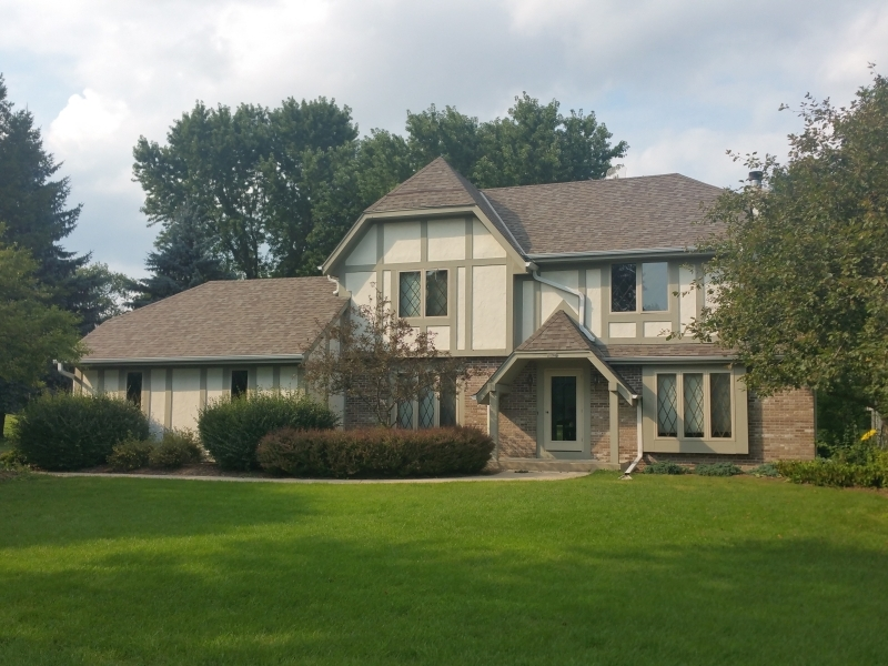 Over The Top Roofing Amp Construction Menomonee Falls