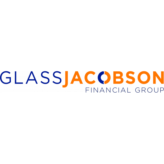 Glass Jacobson Financial Group - Rockville, MD - Financial Advisors