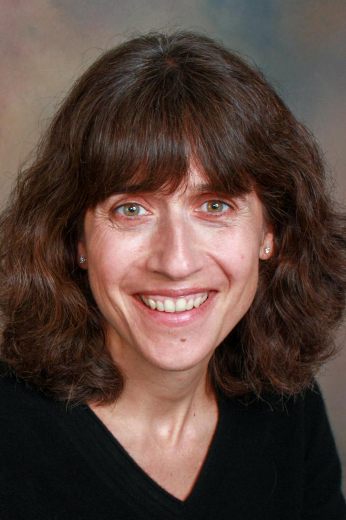 Elizabeth M. Rajamani, MD