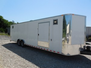 gilmore tire trailer center coupons near me in poplar bluff 8coupons. Black Bedroom Furniture Sets. Home Design Ideas