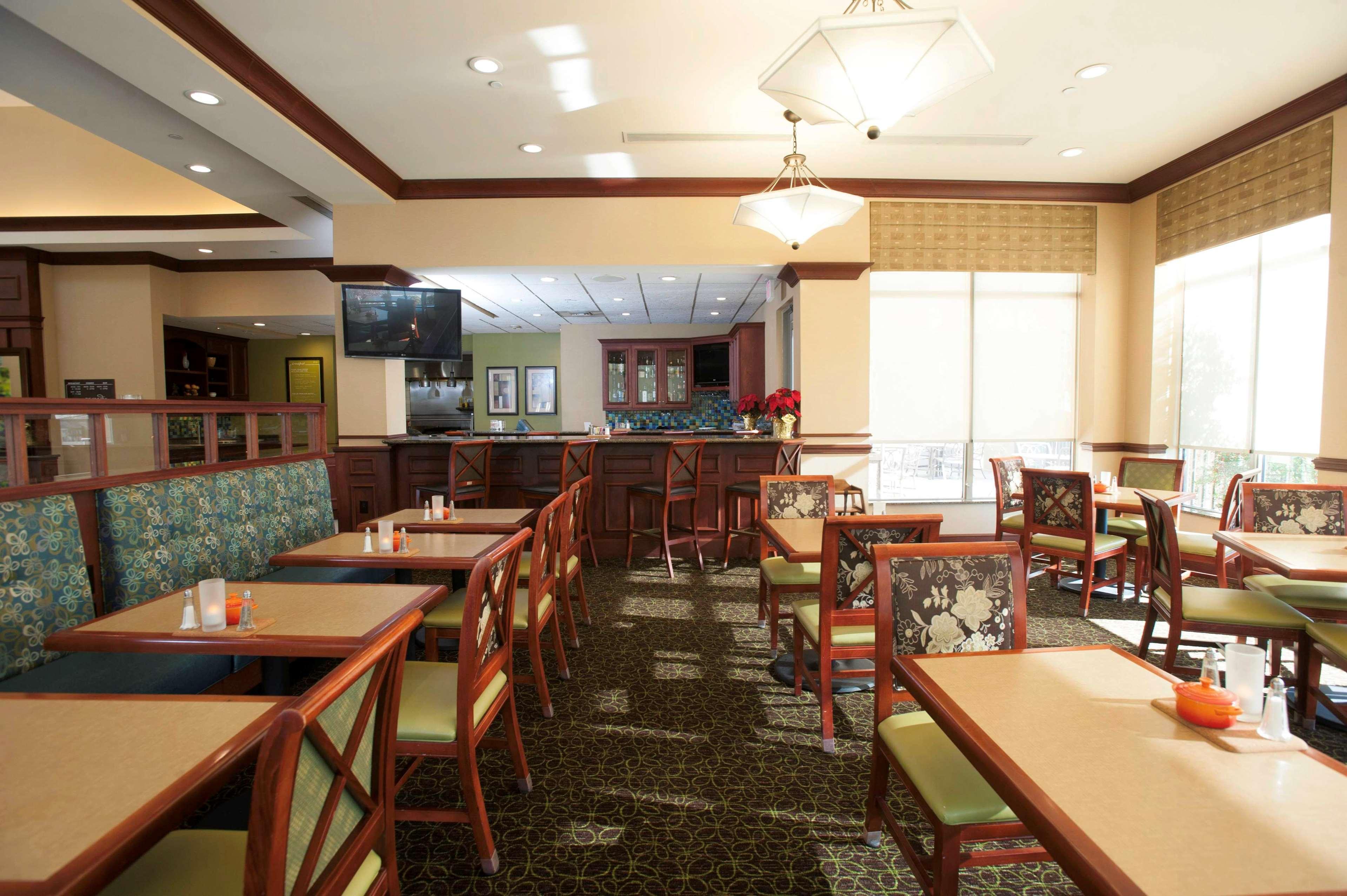 Hilton garden inn evansville evansville indiana in for Hilton garden inn evansville in