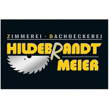 Zimmerei Dachdeckerei Hildebrandt + Meier GmbH Neumünster