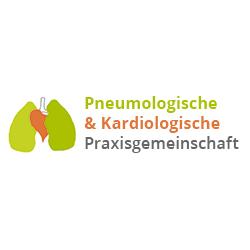 Bild zu Kardiologische Praxis Dr. med. Sven Bily in Fürth in Bayern