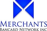 Merchants Bancard Network