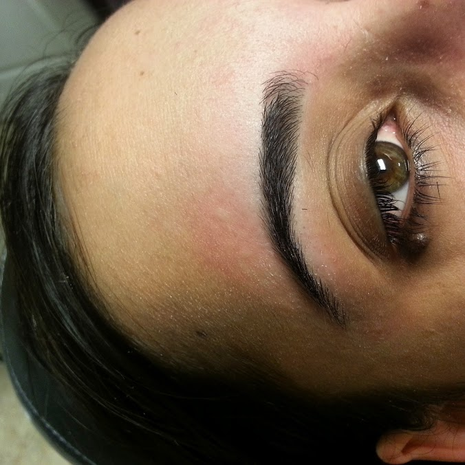rozina u0026 39 s eyebrow threading coupons near me in miami  fl