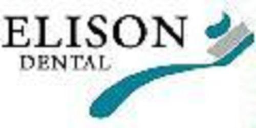 Elison Dental Center