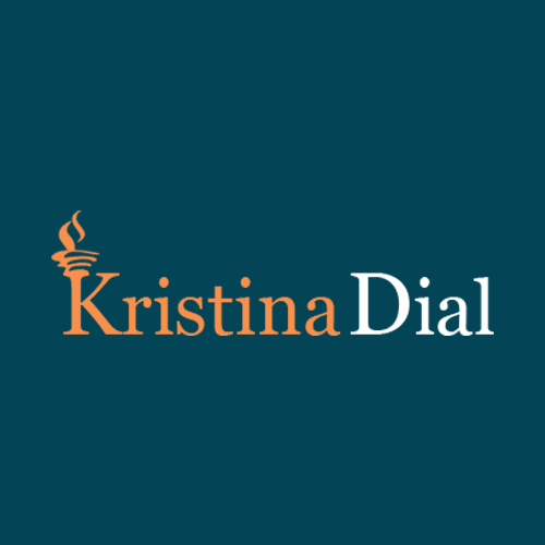 Kristina Dial PC
