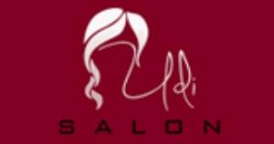 Udi Salon - Beverly Hills salon for Brazilian Blowout