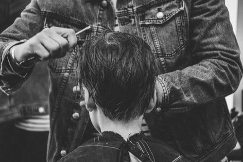 Kinderland Kids Hair Salon - Feasterville-Trevose, PA 19053 - (215)355-2887 | ShowMeLocal.com