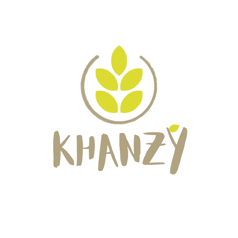 KHANZY PRODUCTOS A GRANEL