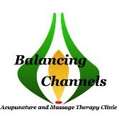 Balancing Channels Acupuncture and Massage Therapy Clinic logo