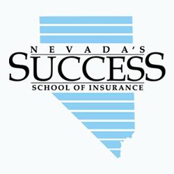 Nevada Success School of Insurance - Sparks, NV - Tutoring Services