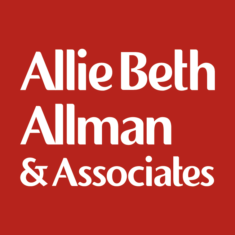 Allie Beth Allman and Associates