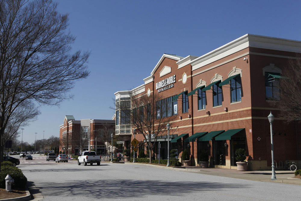 Mall Of Georgia Coupons Near Me In Buford Ga 30519 8coupons
