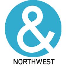 Northwest Sport&Health - Washington, DC - Health Clubs & Gyms