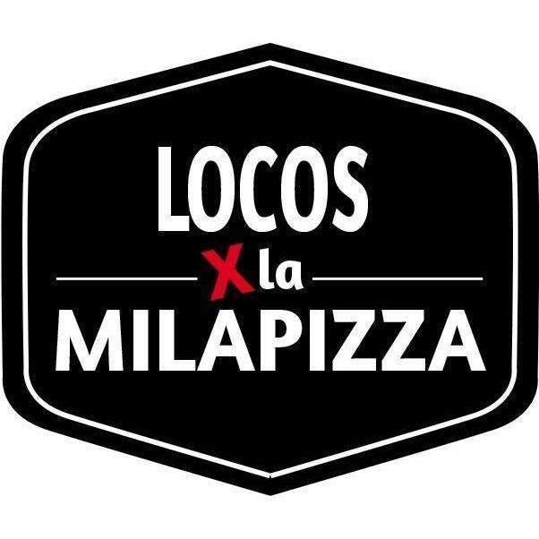 Foto de LOCOS X LA MILAPIZZA Berazategui